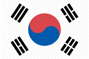 SOUTH_KOREA